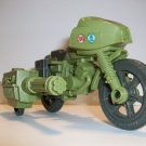 GI JOE 1982 RAM Vehicle