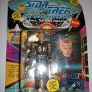 STAR TREK: TNG SELA Action Figure