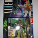 ALIENS BISHOP Action Figure