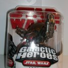 STAR WARS GALACTIC HEROES DESTROYER DROID Action Figure