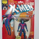 X MEN 1991 ARCHANGEL Action Figure