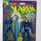 X MEN 1991 APOCALYPSE Action Figure