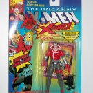 X MEN 1992 X FORCE KANE Action Figure