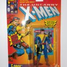 X MEN 1992 FORGE Action Figure