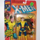 X MEN 1994 MORPH Action Figure
