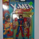 X MEN 1992 X FORCE WARPATH Action Figure