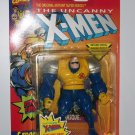 X MEN 1993 STRONG GUY Action Figure