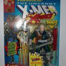 X MEN  1993 X FORCE CABLE 3rd EDITION Action Figure