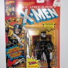 X MEN 1993 WOLVERINE (5th EDITION) CANADIAN Action Figure