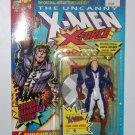 X MEN 1993 X FORCE CANNONBALL (purple) Action Figure