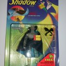 THE SHADOW 1994 AMBUSH SHADOW Action Figure