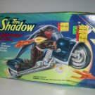 THE SHADOW 1994 NIGHTMIST CYCLE