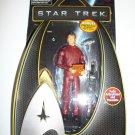 STAR TREK 2009 6 INCH CADET CHEKOV Action Figure