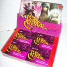 THE DARK CRYSTAL 1982 UNOPENED TRADING CARD PACK