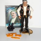 STAR TREK CAPTAIN SCOTT Action Figure Loose