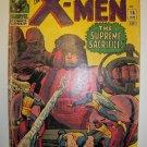 X-MEN VOL. 1 # 16