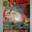 X-MEN VOL 1 # 83