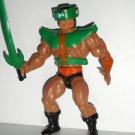 HE MAN VINTAGE  TRI-KLOPS Action Figure