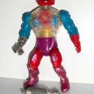 HE MAN VINTAGE ROBOTO Action Figure