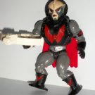 HE MAN VINTAGE HORDAK Action Figure