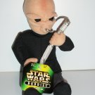 STAR WARS BUDDIES FIGRIN D'AN Doll