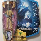 AVATAR JAKE SCULLY AVATAR RDA Action Figure