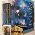 AVATAR PVT. SEAN FIKE Action Figure