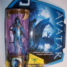 AVATAR NEYTIRI Action Figure