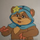 EWOKS ANIMATION CEL MALANI (003)