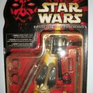 STAR WARS EPISODE 1 UNDERWATER ACCESSORY SET