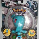 POKEMON WOBBUFFET Action Figure
