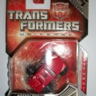 TRANSFORMERS BODYBLOCK MINI Action Figure