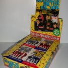 NEW KIDS ON THE BLOCK 1989 Trading Card Pack