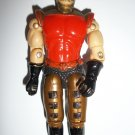 GI JOE 1990 OVERLORD Action Figure