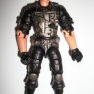GI JOE 2004 RECONDO Action Figure