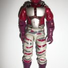 GI JOE 1990 NIGHT CREEPER Action Figure