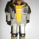 GI JOE 1984 DEEP SIX Action Figure