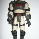 GI JOE 2002 NEO VIPER Action Figure