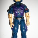 GI JOE 1985 TELE VIPER Action Figure.
