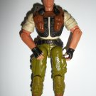 GI JOE 2004 DUKE Action Figure