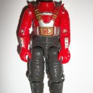 GI JOE 1988 ASTRO VIPER Action Figure