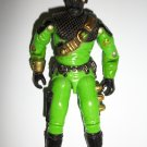 GI JOE 1993 FIREFLY Action Figure