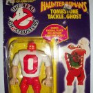 GHOSTBUSTERS 1986 TOMBSTONE TACKLE Action Figure