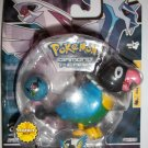 POKEMON CHATOT (Series 1) Action Figure