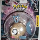 POKEMON FEEBAS (Series 1) Action Figure