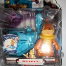 POKEMON BUIZEL Action Figure