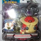 POKEMON KRICKETOT Action Figure
