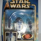 STAR WARS AOTC R2-D2 Action Figure