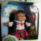 CABBAGE PATCH KIDS 'KID Doll