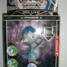 POKEMON ELECTRONIC CRANIDOS Action Figure